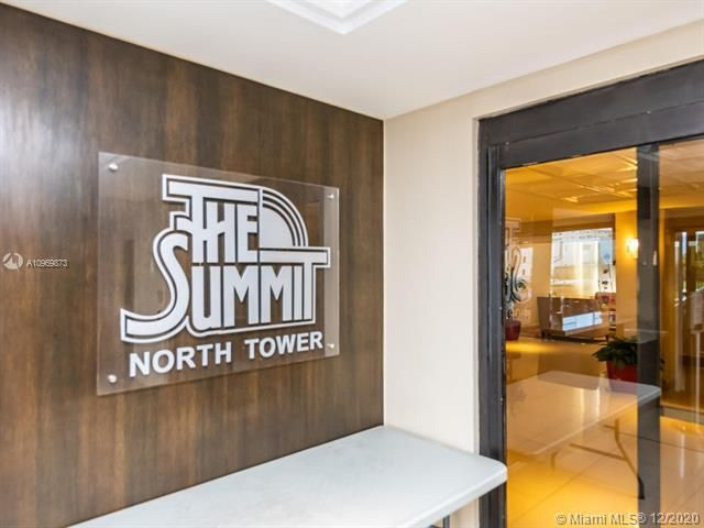 Summit for Sale - 1201 S Ocean Dr, Unit 1604N, Hollywood 33019, photo 7 of 85