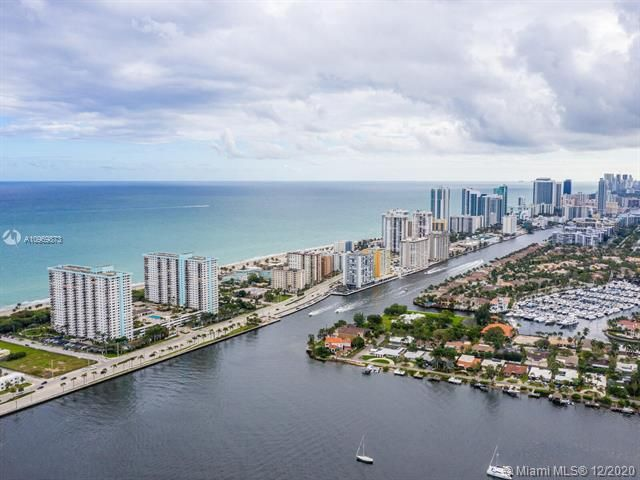 Summit for Sale - 1201 S Ocean Dr, Unit 1604N, Hollywood 33019, photo 73 of 85