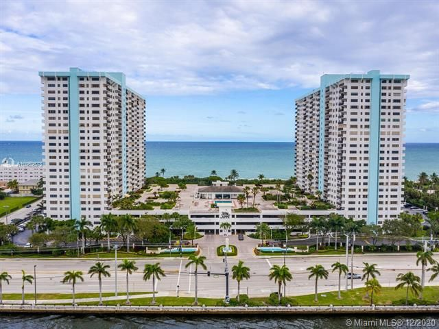 Summit for Sale - 1201 S Ocean Dr, Unit 1604N, Hollywood 33019, photo 74 of 85