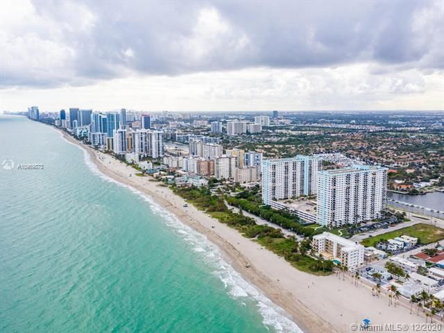 Summit for Sale - 1201 S Ocean Dr, Unit 1604N, Hollywood 33019, photo 75 of 85
