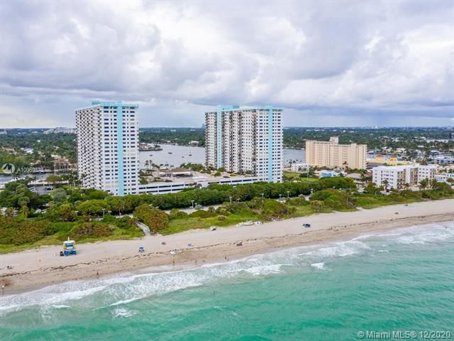 Summit for Sale - 1201 S Ocean Dr, Unit 1604N, Hollywood 33019, photo 77 of 85