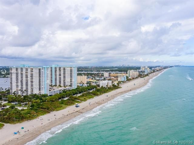 Summit for Sale - 1201 S Ocean Dr, Unit 1604N, Hollywood 33019, photo 78 of 85