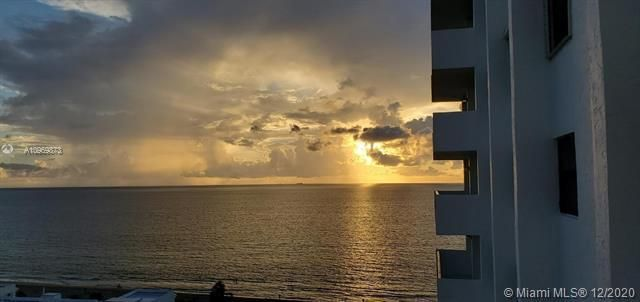 Summit for Sale - 1201 S Ocean Dr, Unit 1604N, Hollywood 33019, photo 79 of 85