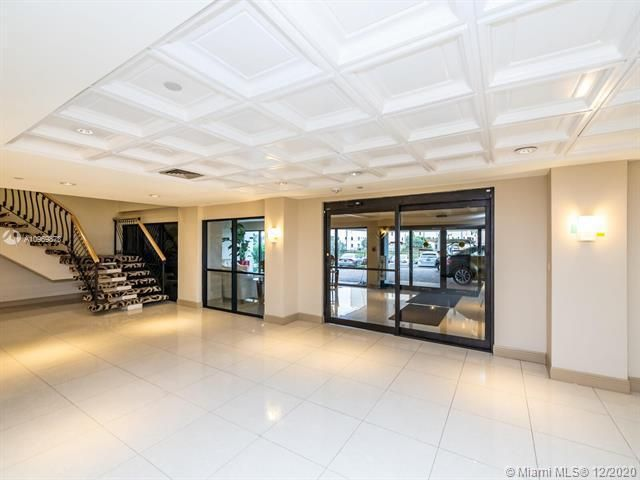 Summit for Sale - 1201 S Ocean Dr, Unit 1604N, Hollywood 33019, photo 8 of 85