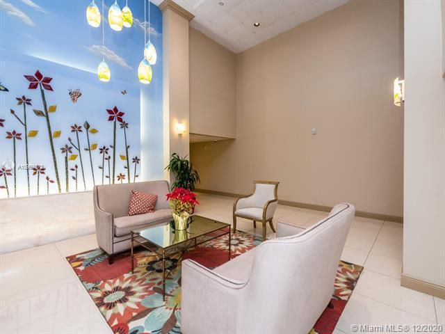 Summit for Sale - 1201 S Ocean Dr, Unit 1604N, Hollywood 33019, photo 9 of 85