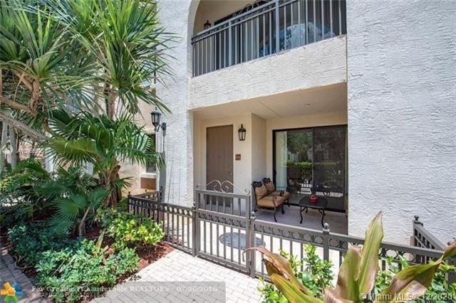 Artesia for Sale - 3020 NW 125th Ave, Unit 103, Sunrise 33323, photo 1 of 69