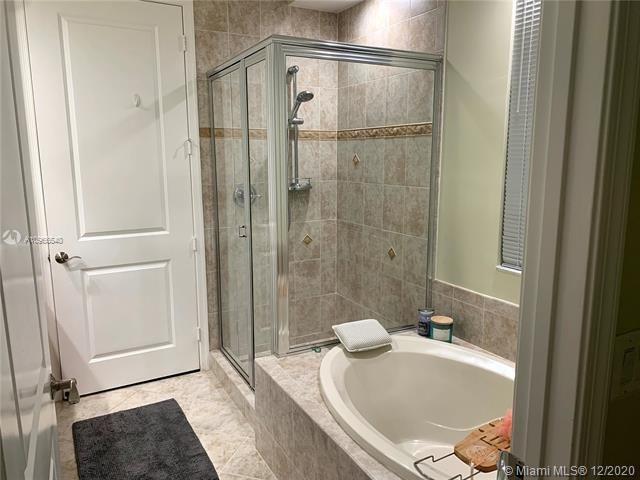 Artesia for Sale - 3020 NW 125th Ave, Unit 103, Sunrise 33323, photo 13 of 69