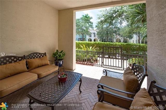 Artesia for Sale - 3020 NW 125th Ave, Unit 103, Sunrise 33323, photo 2 of 69