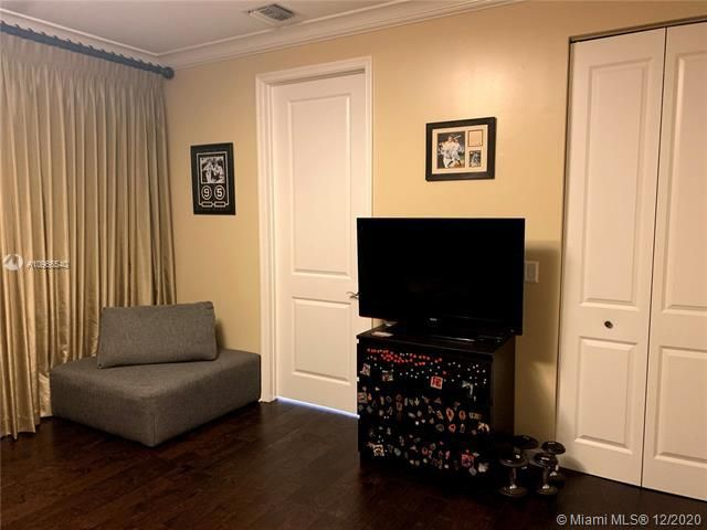 Artesia for Sale - 3020 NW 125th Ave, Unit 103, Sunrise 33323, photo 22 of 69