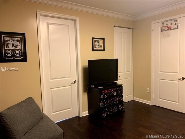 Artesia for Sale - 3020 NW 125th Ave, Unit 103, Sunrise 33323, photo 23 of 69
