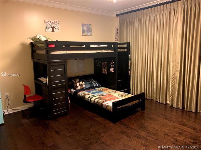 Artesia for Sale - 3020 NW 125th Ave, Unit 103, Sunrise 33323, photo 24 of 69