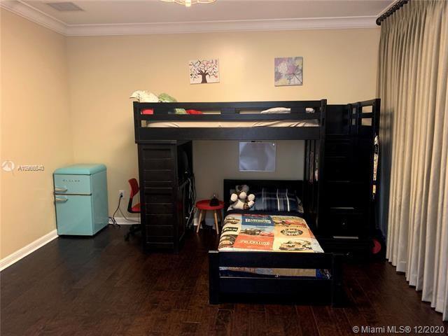 Artesia for Sale - 3020 NW 125th Ave, Unit 103, Sunrise 33323, photo 25 of 69