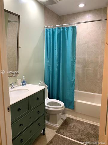 Artesia for Sale - 3020 NW 125th Ave, Unit 103, Sunrise 33323, photo 34 of 69
