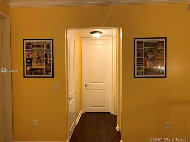 Artesia for Sale - 3020 NW 125th Ave, Unit 103, Sunrise 33323, photo 36 of 69