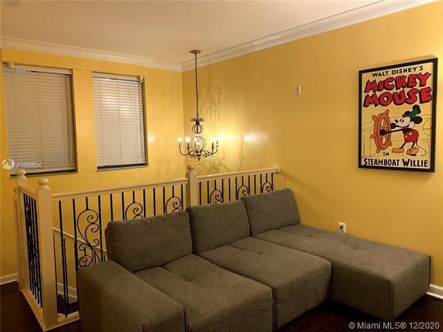 Artesia for Sale - 3020 NW 125th Ave, Unit 103, Sunrise 33323, photo 37 of 69