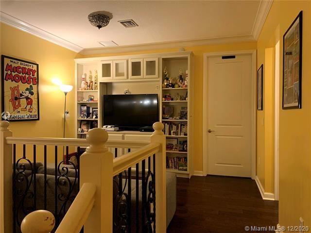 Artesia for Sale - 3020 NW 125th Ave, Unit 103, Sunrise 33323, photo 38 of 69