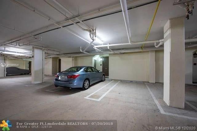 Artesia for Sale - 3020 NW 125th Ave, Unit 103, Sunrise 33323, photo 4 of 69