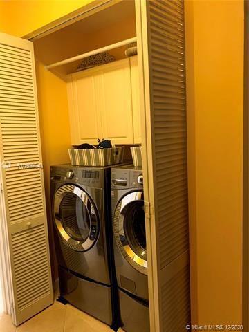 Artesia for Sale - 3020 NW 125th Ave, Unit 103, Sunrise 33323, photo 41 of 69