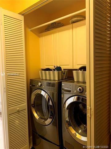Artesia for Sale - 3020 NW 125th Ave, Unit 103, Sunrise 33323, photo 42 of 69