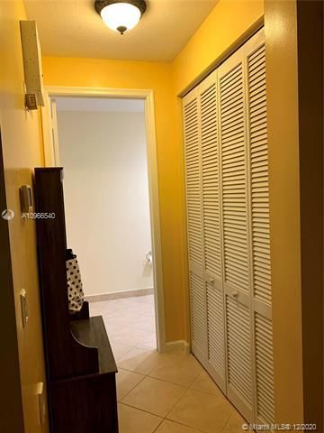 Artesia for Sale - 3020 NW 125th Ave, Unit 103, Sunrise 33323, photo 43 of 69