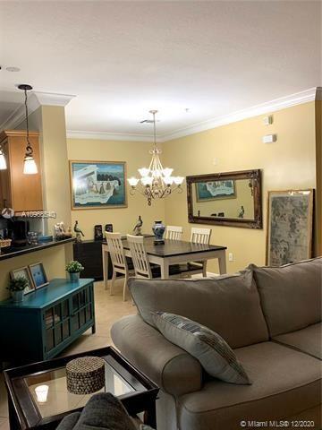 Artesia for Sale - 3020 NW 125th Ave, Unit 103, Sunrise 33323, photo 46 of 69
