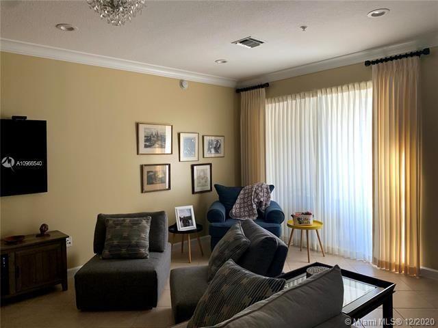 Artesia for Sale - 3020 NW 125th Ave, Unit 103, Sunrise 33323, photo 50 of 69