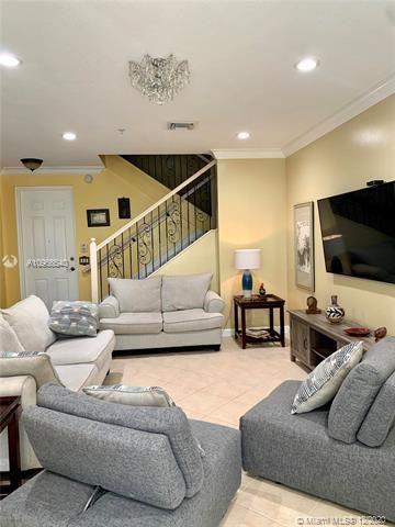 Artesia for Sale - 3020 NW 125th Ave, Unit 103, Sunrise 33323, photo 52 of 69