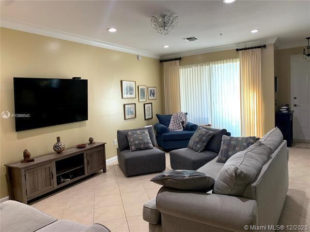Artesia for Sale - 3020 NW 125th Ave, Unit 103, Sunrise 33323, photo 53 of 69