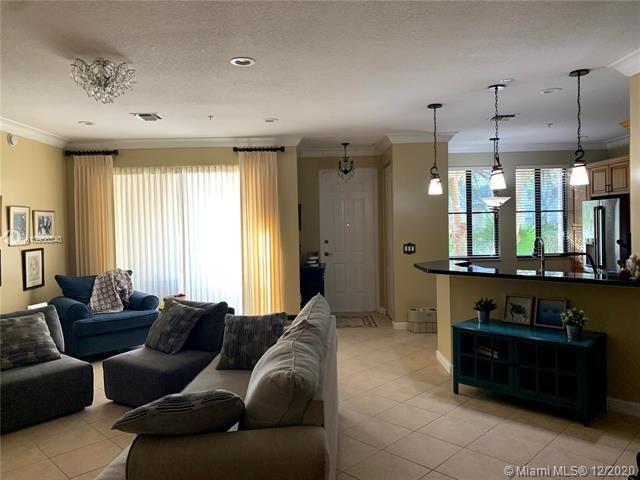 Artesia for Sale - 3020 NW 125th Ave, Unit 103, Sunrise 33323, photo 55 of 69