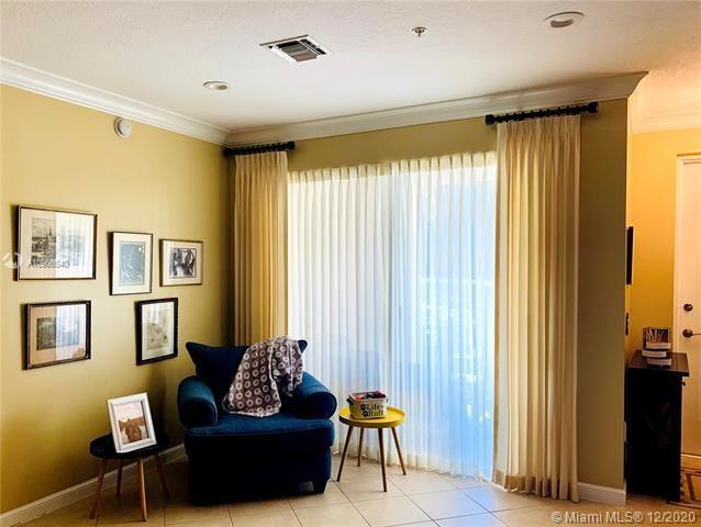 Artesia for Sale - 3020 NW 125th Ave, Unit 103, Sunrise 33323, photo 58 of 69