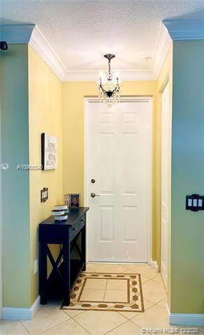 Artesia for Sale - 3020 NW 125th Ave, Unit 103, Sunrise 33323, photo 59 of 69