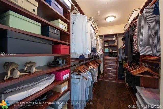 Artesia for Sale - 3020 NW 125th Ave, Unit 103, Sunrise 33323, photo 6 of 69
