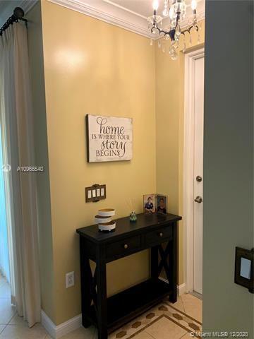 Artesia for Sale - 3020 NW 125th Ave, Unit 103, Sunrise 33323, photo 60 of 69