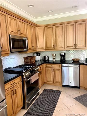 Artesia for Sale - 3020 NW 125th Ave, Unit 103, Sunrise 33323, photo 62 of 69