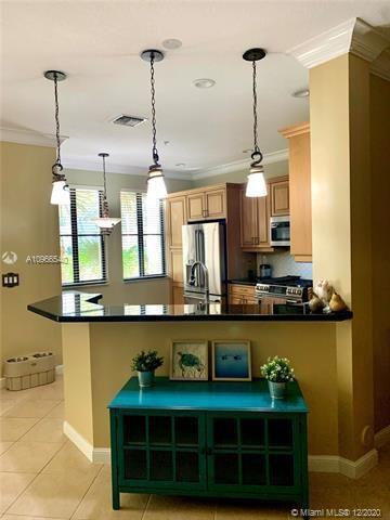Artesia for Sale - 3020 NW 125th Ave, Unit 103, Sunrise 33323, photo 63 of 69