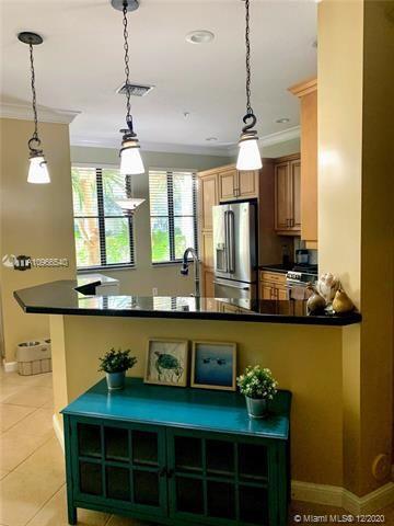 Artesia for Sale - 3020 NW 125th Ave, Unit 103, Sunrise 33323, photo 64 of 69