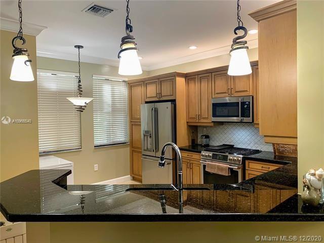 Artesia for Sale - 3020 NW 125th Ave, Unit 103, Sunrise 33323, photo 66 of 69