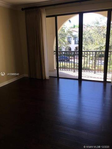 Artesia for Sale - 3020 NW 125th Ave, Unit 103, Sunrise 33323, photo 69 of 69