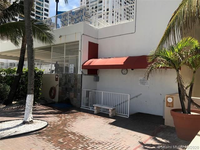 Quadomain for Sale - 2201 S Ocean Dr, Unit 1205, Hollywood 33019, photo 34 of 59