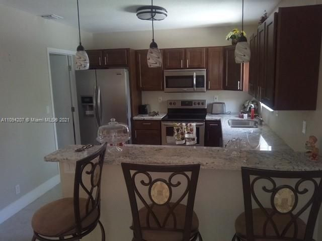 Forrest Homesites for Sale - 37 SE 8th St, Dania 33004, photo 1 of 1