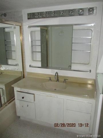 Aquarius for Sale - 2751 S Ocean Dr, Unit 307N, Hollywood 33019, photo 12 of 12