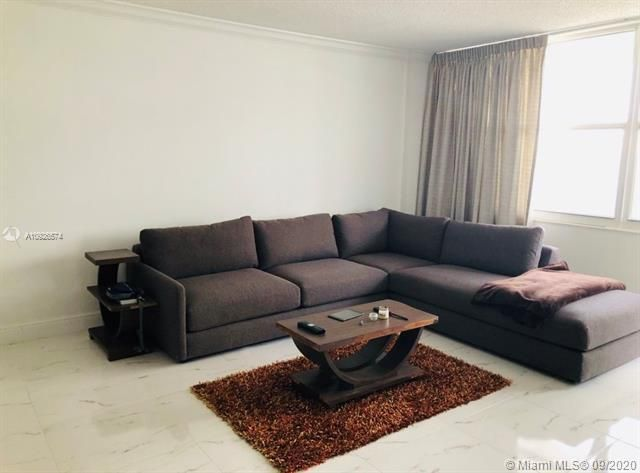 Sea Air Towers for Sale - 3725 S Ocean Dr, Unit 523, Hollywood 33019, photo 10 of 28