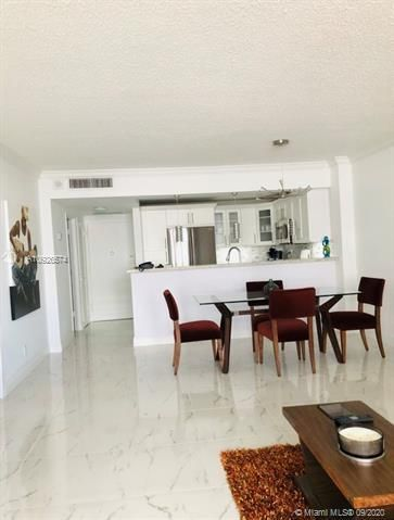 Sea Air Towers for Sale - 3725 S Ocean Dr, Unit 523, Hollywood 33019, photo 15 of 28