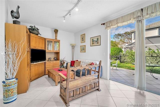 Regency Lakes At Coconut for Sale - 5039 Heron Ct, Coconut Creek 33073, photo 21 of 37