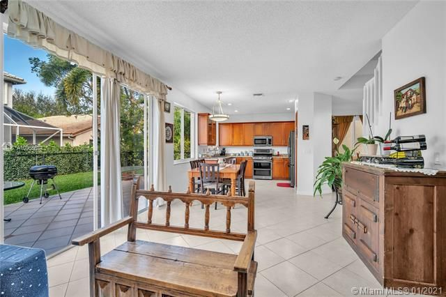 Regency Lakes At Coconut for Sale - 5039 Heron Ct, Coconut Creek 33073, photo 22 of 37
