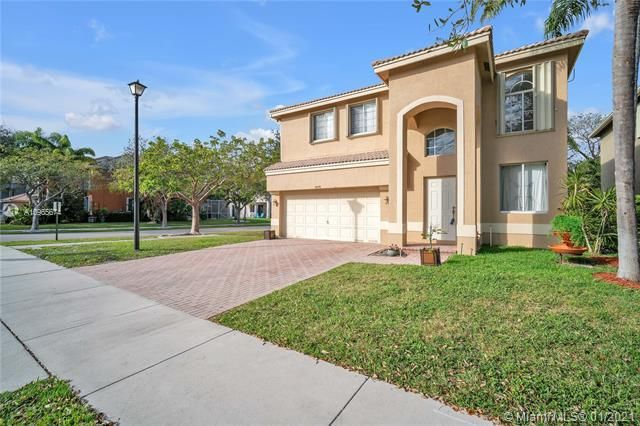 Regency Lakes At Coconut for Sale - 5039 Heron Ct, Coconut Creek 33073, photo 9 of 37