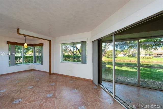 Parc Court for Sale - 9251 NW 9th Pl, Unit 9251, Plantation 33324, photo 10 of 52