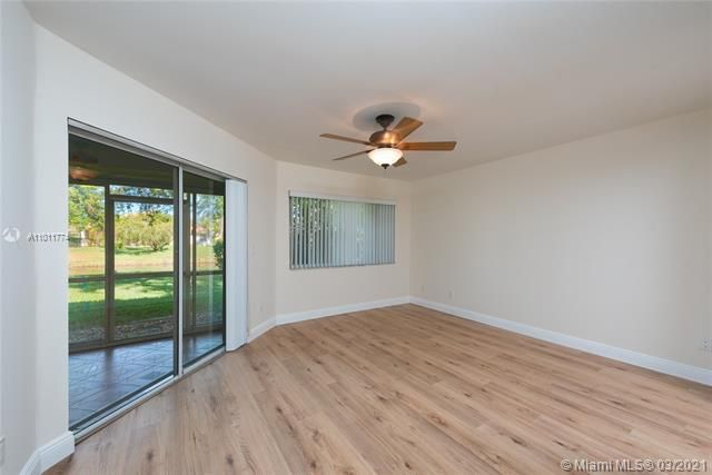 Parc Court for Sale - 9251 NW 9th Pl, Unit 9251, Plantation 33324, photo 14 of 52