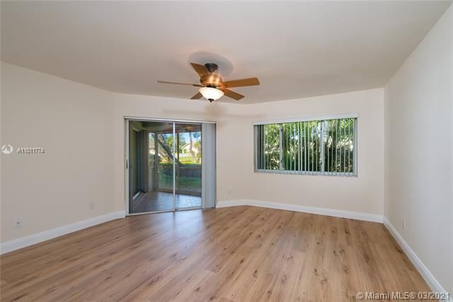Parc Court for Sale - 9251 NW 9th Pl, Unit 9251, Plantation 33324, photo 15 of 52