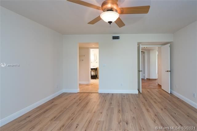 Parc Court for Sale - 9251 NW 9th Pl, Unit 9251, Plantation 33324, photo 16 of 52